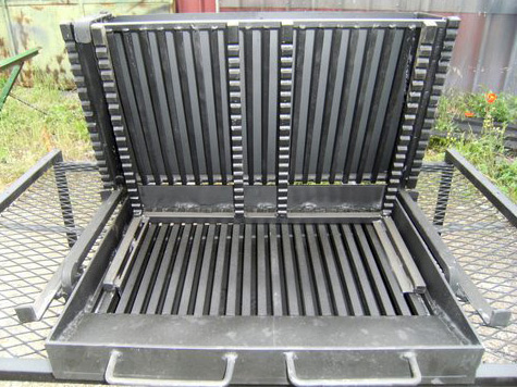 barbecue-vertical-position-cuisson-horizontale